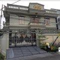 Rumah Siap Pakai Pulomas Full Furnished, Pulomas, Jakarta Timur