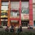 Ruko: jl.jalur sutera, Serpong Banten   Rp 125,000,000
