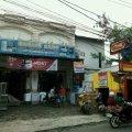 Ruko: Jl. Sukarela, Kereo Selatan Banten   Rp 1,850,000,000