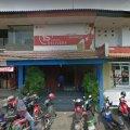 Ruko: Jl. Pamulang Permai 1, Pamulang Barat Banten   Rp 2,200,000,000