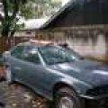 BMW 320 i e36 m50 vanos tahun 1994 manual bahan