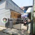 MAMIKOS.COM Kost Sukaharja Teluk Jambe Timur Karawang