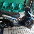 Beat karbu th 2012 tgn 1 pajak pjg TT cicilan 24x491000 garansi