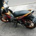 Honda Blade Repsol Tahun 2012, Harga Bisa Nego Dan Surat2 Lengkap, Telp,Wa Yah