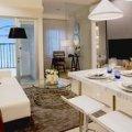 [D6B546] Apartemen Prajawangsa City Jakarta Timur - 3 BR 51,35m2 Unfurnished