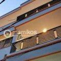MAMIKOS.COM  Kost Hijau Daun Mangga Besar Jakarta Pusat