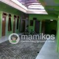 MAMIKOS.COM Kost Putri GPH 2 Tulungrejo Pare Kediri