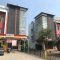 Ruko: Jl. AMD X, Kereo Banten   Rp 1,950,000,000