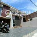 MAMIKOS.COM Kost Al Kindi Luxury Stay Jagakarsa Jakarta Selatan