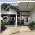 MAMIKOS.COM Kost Bu Ida 2 Gunungjati Cirebon