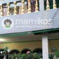 MAMIKOS.COM Kost Jl Utan Kayu Matraman Jakarta Timur