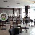 MAMIKOS.COM Kost Rumah Binawan 2 Menteng Jakarta Pusat