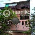 MAMIKOS.COM Kost Antri Setiabudi Jakarta Selatan