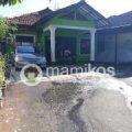 MAMIKOS.COM Kost 39 Kembangan Jakarta Barat