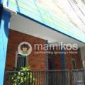 MAMIKOS.COM Kost Ibu Lita Tipe A Pasar Rebo Jakarta Timur