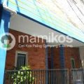 MAMIKOS.COM Kost Ibu Lita Tipe B Pasar Rebo Jakarta Timur