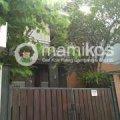 MAMIKOS.COM Kost Luxury Tipe A Kebayoran Lama Jakarta Selatan