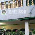 MAMIKOS.COM Kost An Uk Matraman Jakarta Timur