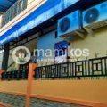 MAMIKOS.COM Kost De Oranje Huis Putri Tebet Jakarta Selatan