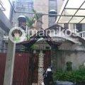 MAMIKOS.COM Kost Cozy Ahmad Yani Bea Cukai Tipe B Pulo Gadung Jakarta Timur