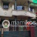 MAMIKOS.COM Kost Ibu Tina Tipe B Tanah Abang Jakarta Pusat