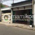 MAMIKOS.COM  Kost Jalan Perkutut 204 Ros Tebet Jakarta Selatan