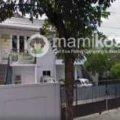MAMIKOS.COM Kost Masayu Rawamangun Tipe A Pulo Gadung Jakarta Timur