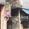 MAMIKOS.COM Kost Agus Salim Tipe A Jatinegara Jakarta Timur