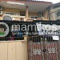 MAMIKOS.COM Kost Tidore 34B Tipe B Gambir Jakarta Pusat