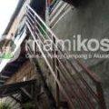 MAMIKOS.COM Kost Ibu Hj. Ana Kembangan Jakarta Barat