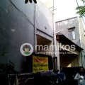 MAMIKOS.COM DEKOST MANAGEMENT Type C Malaka Sari Jakarta Timur
