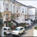 Rumah Mewah Dan Nyaman Dalam TownHouse TB Simatupang Jakarta Selatan