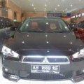 Lancer EX GT A/T 2008