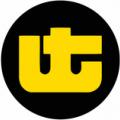 New Lowongan kerja PT United Tractors 2019