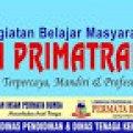 Lowongan PKBM PRIMATRAIN Pekanbaru Juni 2019