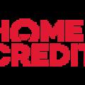 Sales Agent PT Homecredit Indonesian AREA Cikarang