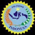 Lowongan Kerja Dosen di Surakarta - Yayasan Indonesia Membangun