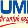 Lowongan kerja Chevron Indonesia