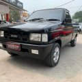 Panther pick up 2013 Kondisi Prima