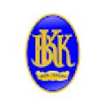 Lowongan Kerja Komisaris Independen di PT BKK JATENG (Perseroda) - Semarang