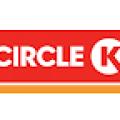 Lowongan Kerja di PT. Circleka Indonesia Utama - Penempatan Yogyakarta (CSR (Pramuniaga) dan IT Staff)