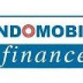 Lowongan PT. Indomobil Finance Indonesia Pekanbaru September 2019