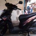Honda Beat F1 Th 2013 Bln 06 Mulus
