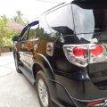101 Gambar Mobil Fortuner Lampung Gratis Terbaru
