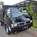 Mitsubishi L300 Box Bandung Cari Mobil Bekas