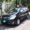Toyota Kijang Innova Tipe V Diesel Bogor - Cari Mobil Bekas