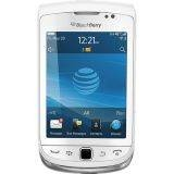 Blackberry Torch 9810 - Putih