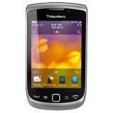 Blackberry Torch 9810 - Grey