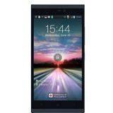 Himax Zoom - Hexa Core 8GB - Black - Bonus Case+Screen Guard
