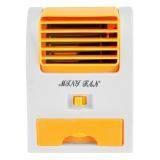 Home-Klik AC Mini With Fragrance